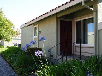 244 Crestview Dr, Watsonville, CA