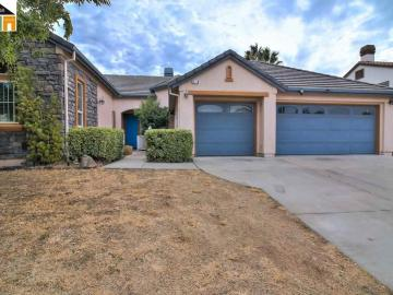 2448 Stanford Way, Laurel Ridge, CA