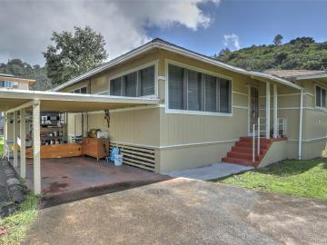2453 Pauoa Rd, Pauoa Valley, HI