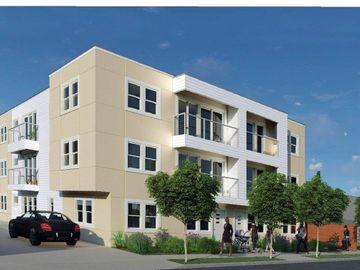 24997 Oneil Ave, Hayward, CA