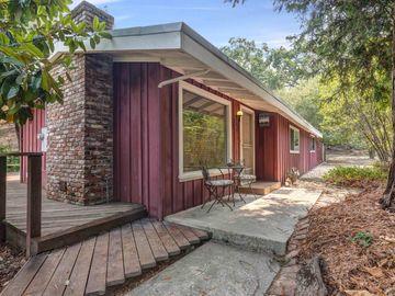 250 Castle Hill Ranch Rd, Dewing Park, CA