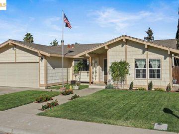 2510 Cambridge Ct, Turlock, CA
