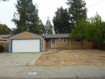 2531 Erie Dr, Holbrook Heights, CA