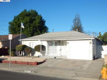 25456 Muir St, Jackson Triangle, CA