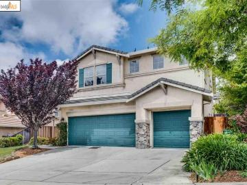 25678 Holloway Canyon Ct, 5 Canyons, CA