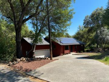 2574 Harness Dr, Pope Valley, CA