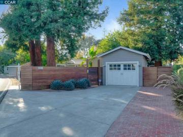 2601 Cherry Ln, Walnut Park, CA