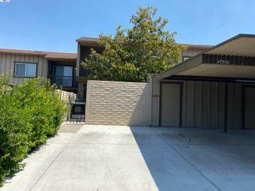 2607 Belmont Ln, Antioch, CA