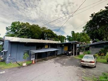 265 Kekuanaoa St, Waiakea, HI