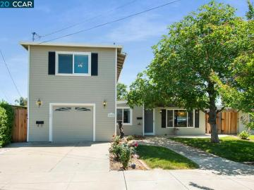2659 3rd St, South Livermore, CA