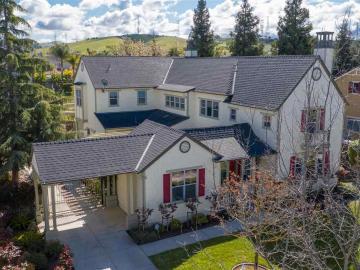 2662 St Helena Ct, Vineyard Gate, CA
