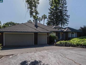 271 Macgregor Rd, Pleasant Hill, CA