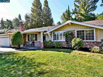 2711 Ross Pl, Larkey Area, CA