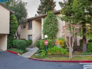 2730 Oak Rd unit #26, Station West, CA