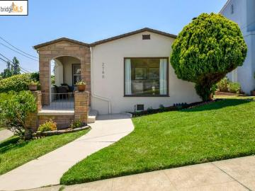 2760 Best Ave, Maxwell  Park, CA