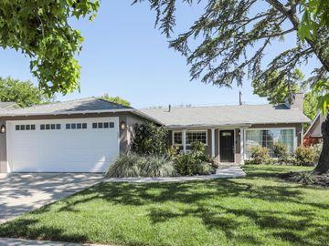 2798 Washington Ave, Redwood City, CA