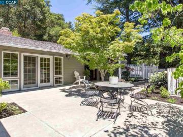 28 Honey Hill Rd Orinda CA Home. Photo 5 of 37