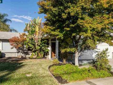 2813 Eastgate Ave, Concord Estates, CA