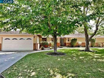 282 La Questa Dr, Rancho San Ramon, CA