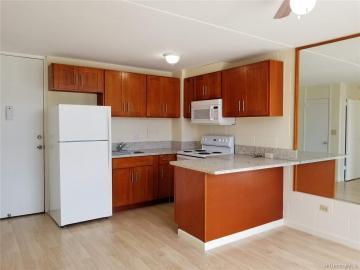 2845 Waialae Ave unit #419, Moiliili, HI