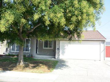 285 Boyd St, Milpitas, CA