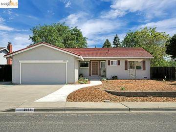 2851 Vista Way, Antioch, CA