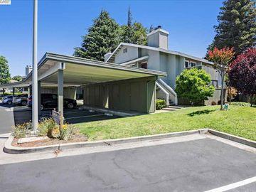 286 Caliente Dr, Floresta Gardens, CA