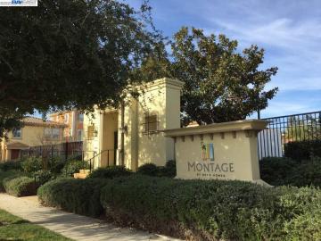 2890 Kew Ave unit #12, Montage, CA