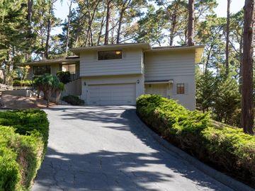 29 Greenwood Way, Monterey, CA