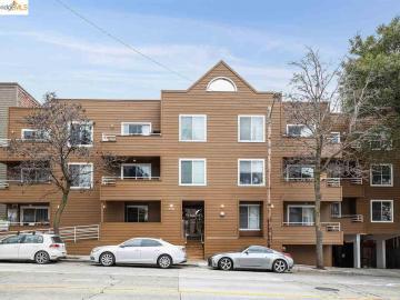2901 Macarthur Blvd unit #111, Dimond Heights, CA