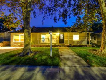2904 Fresno St, Santa Clara, CA