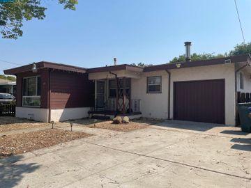 291 Dimaggio Ave, Parkside Manor, CA