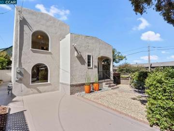 2910 Acton St, San Pablo Park, CA