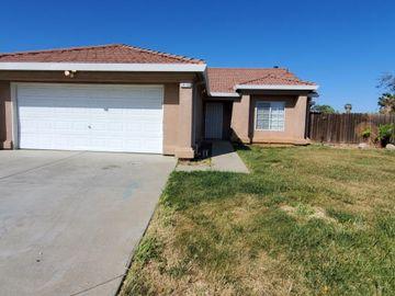 29156 Luis Ave, Santa Nella, CA