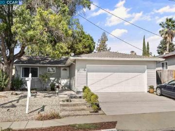 2916 Kennedy St, Leland Heights, CA