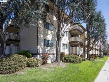 29300 Dixon St unit #304, Valle Vista, CA