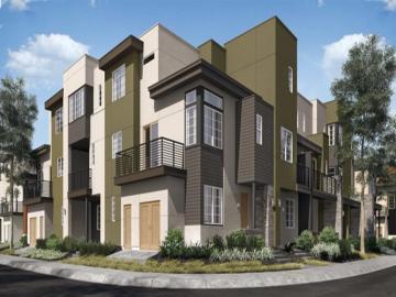 29310 Hub Ln, Hayward, CA