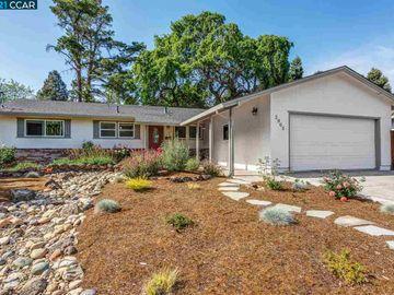 2965 Frayne Ln, Concord, CA