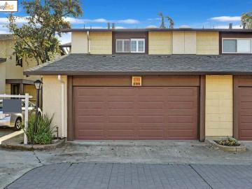 2973 Wisteria Ln, Castro Valley, CA