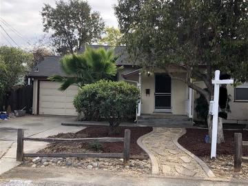 2980 Pacific St Concord CA Home. Photo 1 of 20