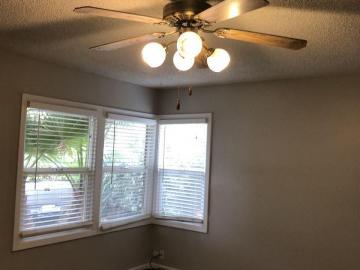 2980 Pacific St Concord CA Home. Photo 3 of 20