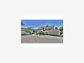 2983 Holiday Ct, Morgan Hill, CA