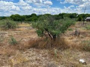 2985 E Manzanita Ln, Verde Lakes 1 - 5, AZ