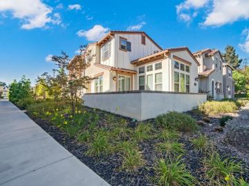 2998 Kaiser Dr Santa Clara CA Home. Photo 1 of 40
