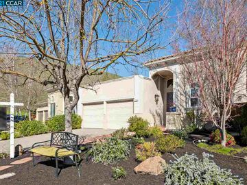 30 Bormio Ct, Hidden Valley, CA
