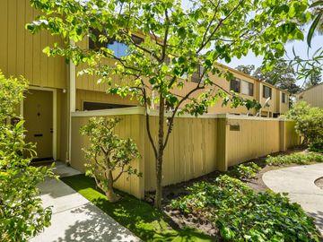 3001 Kaiser Dr, Santa Clara, CA