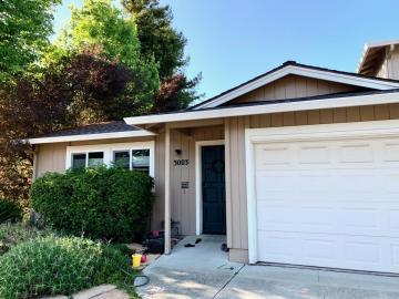 3003 Buckingham Ln, Santa Cruz, CA