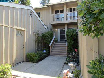 301 Sycamore Hill Ct, Sycamore, CA