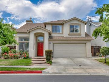 3011 Luedke Pl, San Jose, CA