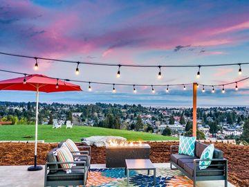 302 Tanner Heights Dr, Santa Cruz, CA